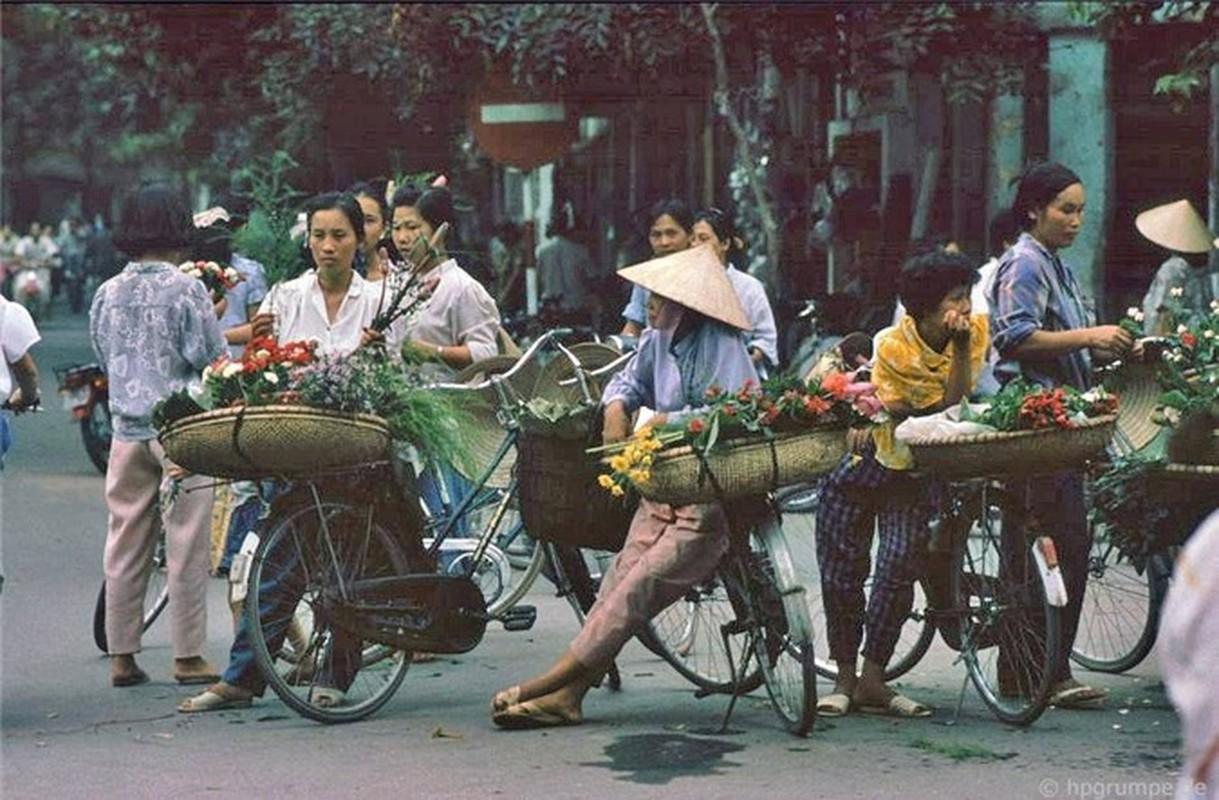 Nhip song Ha Noi qua nhung khu cho pho co nhung nam 1990-Hinh-5