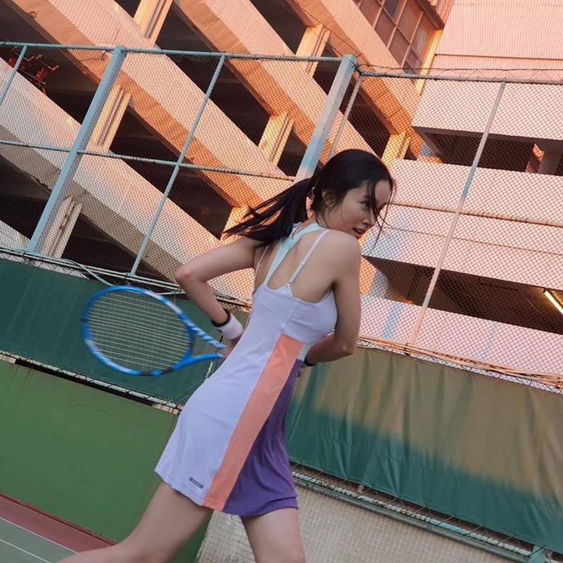 Cuoc song doi thuong cua Nong Poy sau 17 nam chuyen gioi-Hinh-14