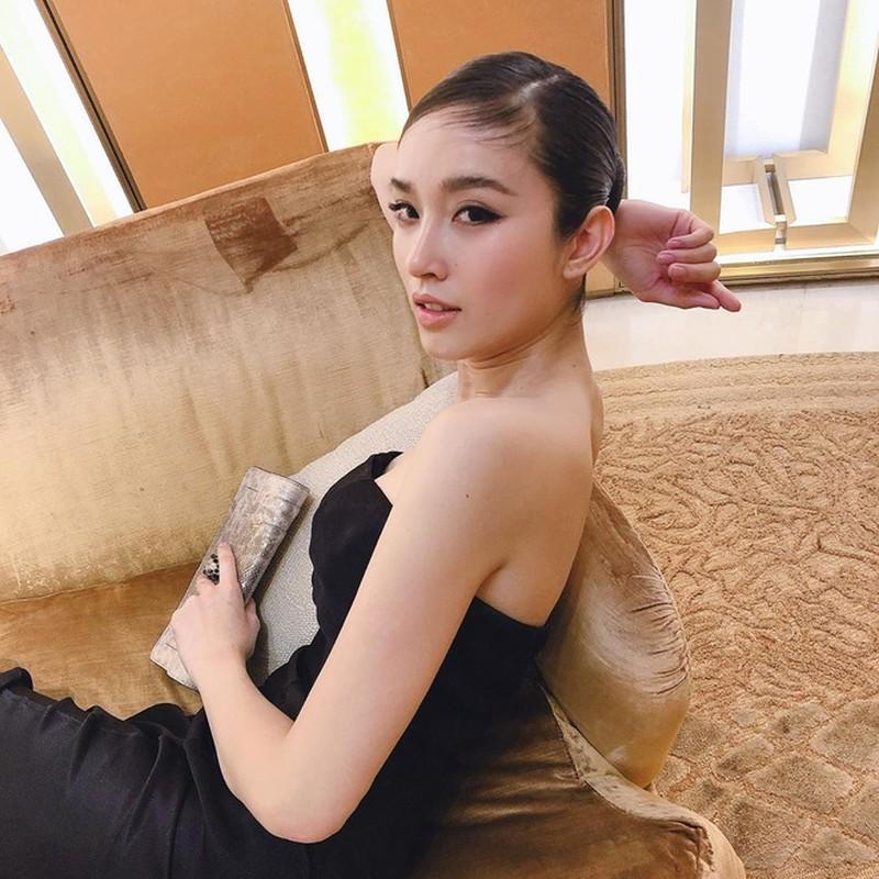 Cuoc song doi thuong cua Nong Poy sau 17 nam chuyen gioi-Hinh-3