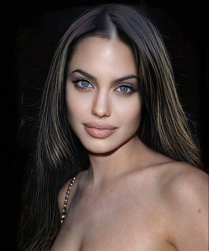 Me man nhan sac la Angelina Jolie thoi tho au-Hinh-8