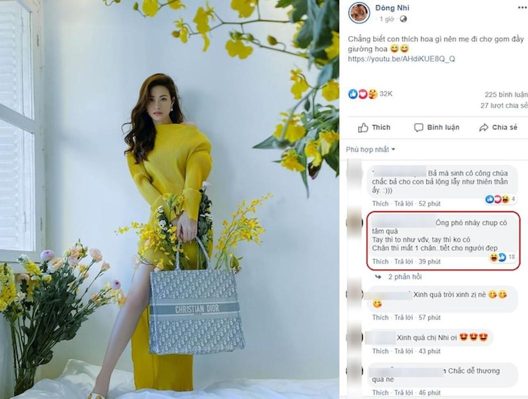 My nhan showbiz Viet lien tuc bi bat loi photoshop qua da-Hinh-2