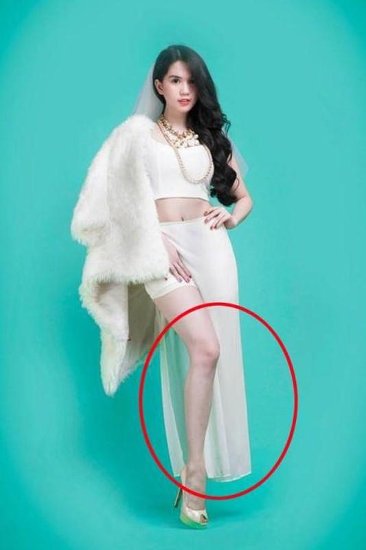 My nhan showbiz Viet lien tuc bi bat loi photoshop qua da-Hinh-4