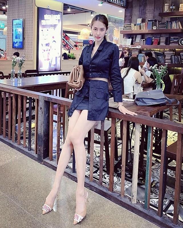 My nhan showbiz Viet lien tuc bi bat loi photoshop qua da-Hinh-9