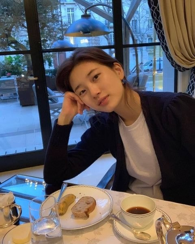 Idol Han Quoc nao cung thich 'song ao' bang ung dung nay-Hinh-14