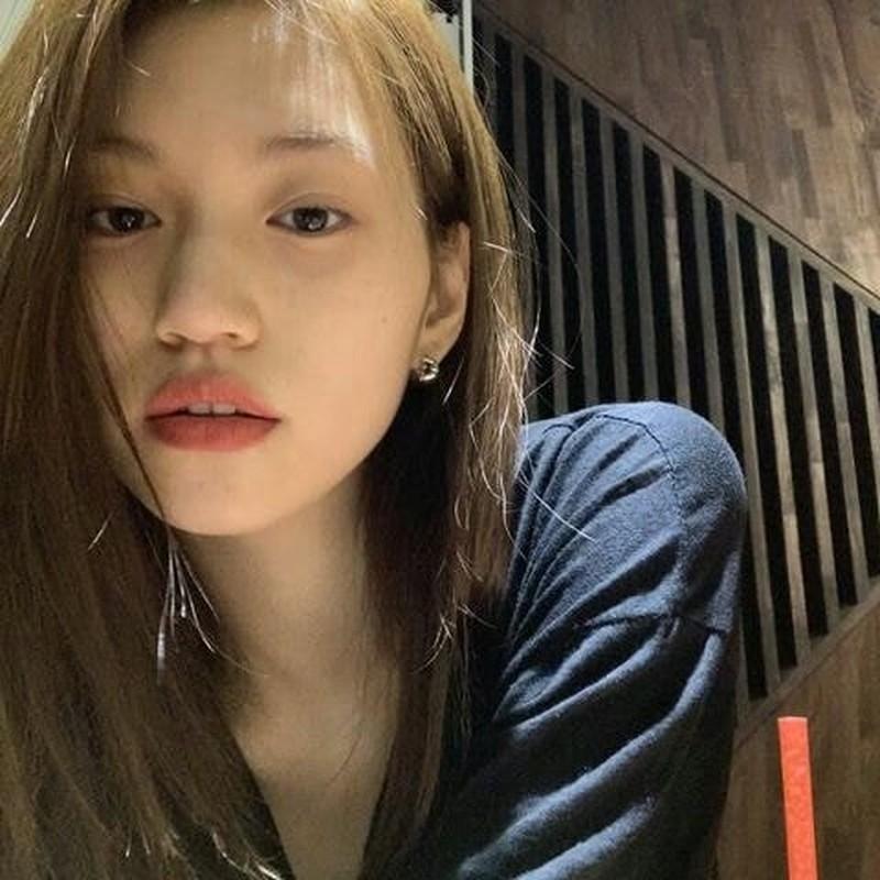 Idol Han Quoc nao cung thich 'song ao' bang ung dung nay-Hinh-16