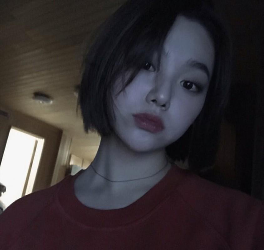 Idol Han Quoc nao cung thich 'song ao' bang ung dung nay-Hinh-19