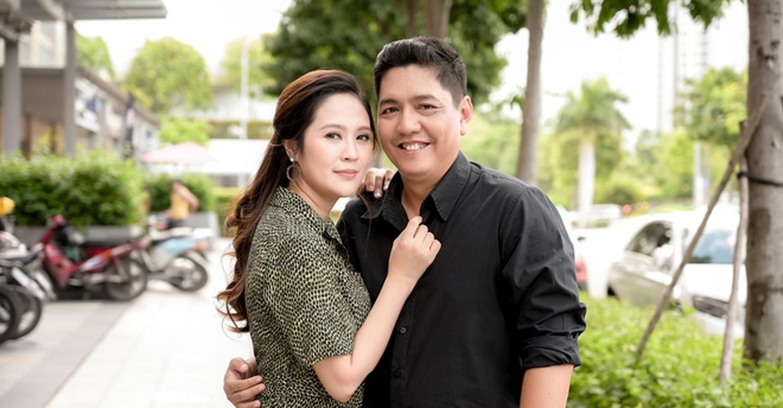 Quang duong 12 nam yeu cua Thanh Thuy, Duc Thinh-Hinh-5