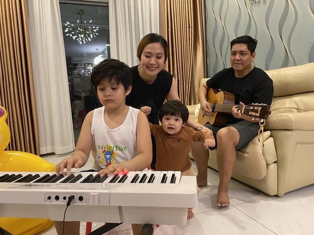Quang duong 12 nam yeu cua Thanh Thuy, Duc Thinh-Hinh-6