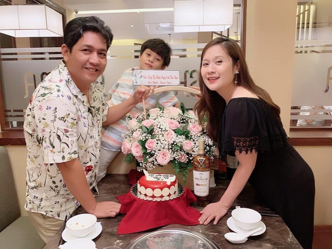 Quang duong 12 nam yeu cua Thanh Thuy, Duc Thinh-Hinh-8