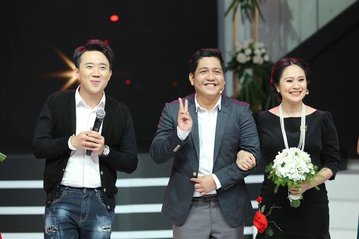 Quang duong 12 nam yeu cua Thanh Thuy, Duc Thinh-Hinh-9