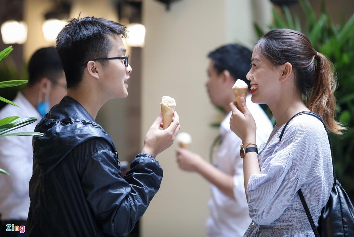 Thuong hieu kem Trang Tien thay doi dien mao voi 10 ty dong-Hinh-3