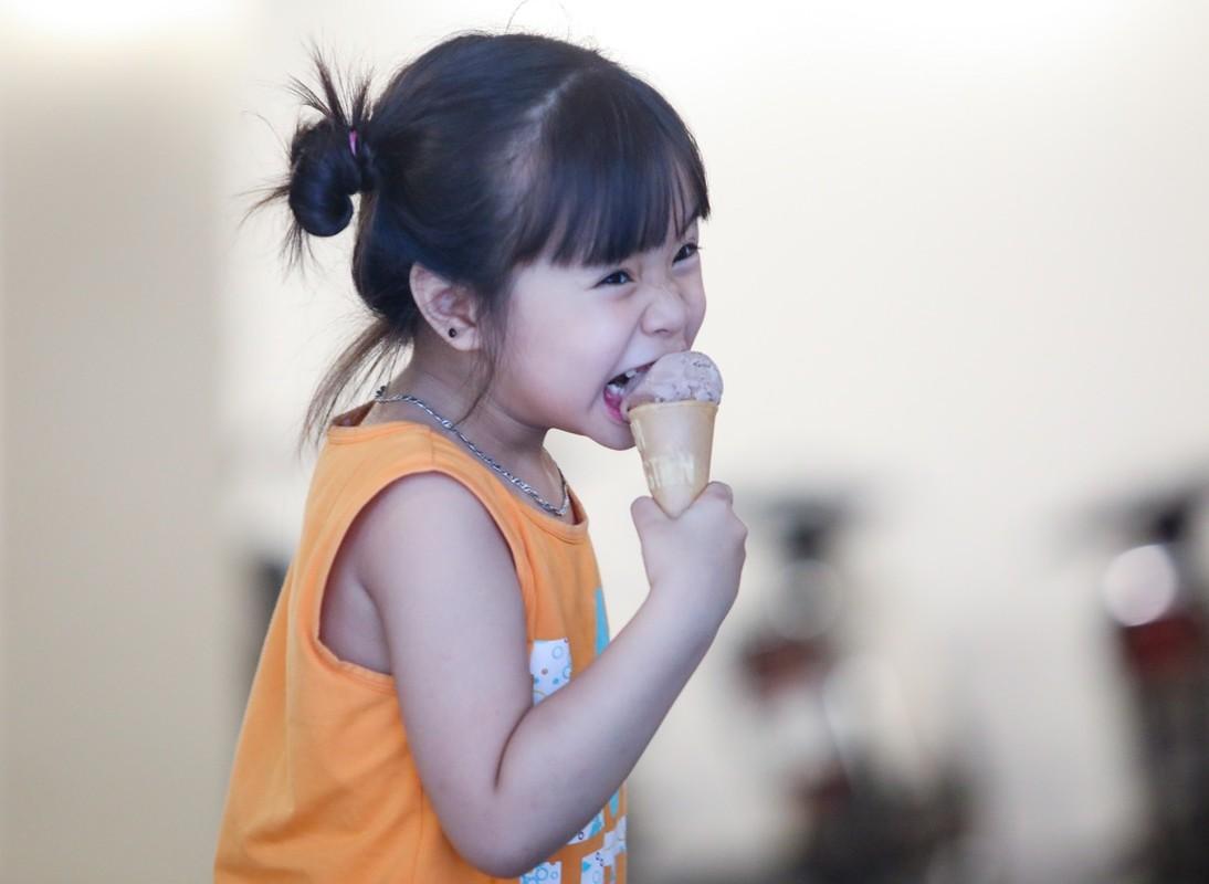 Thuong hieu kem Trang Tien thay doi dien mao voi 10 ty dong-Hinh-5