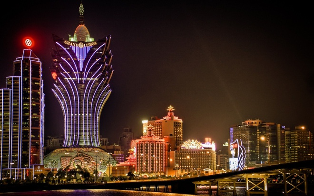 Toa nha cao nhat Macau cua 'vua song bac' Ha Hong San-Hinh-10