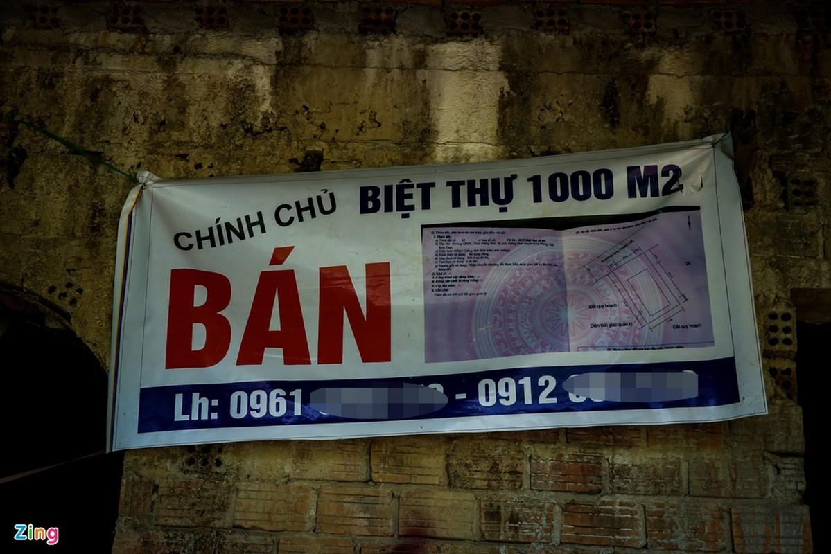 'Da Lat thu 2' hoang vang voi hang tram biet thu bo khong-Hinh-10
