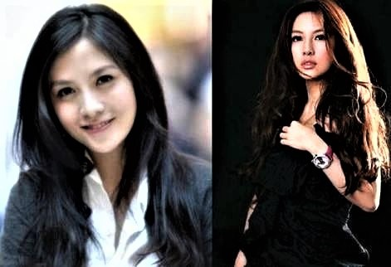 Nu ty phu Trung Quoc co cuoc song cuc bi an-Hinh-4