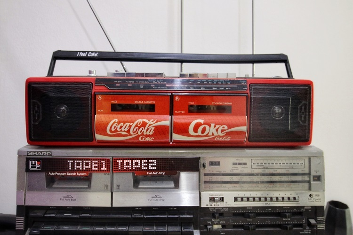 Chiem nguong bo suu tap 1.200 chiec dai cassette-Hinh-12