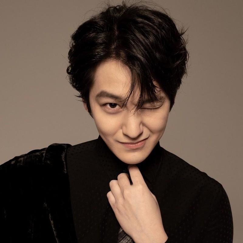 Kim Bum sau 11 nam dong 'Vuon sao bang'-Hinh-9