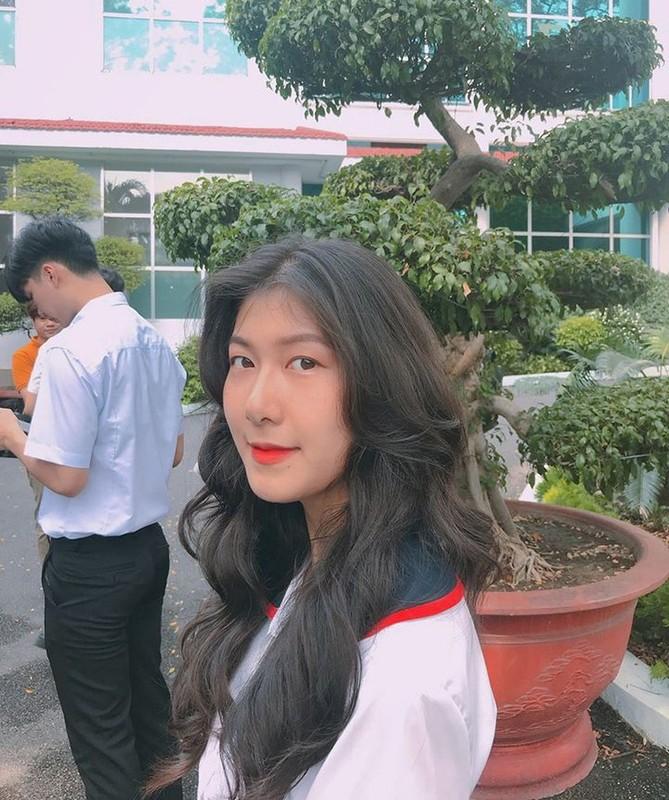 Ngam dan thi sinh 10X du thi Hoa hau Viet Nam 2020-Hinh-12