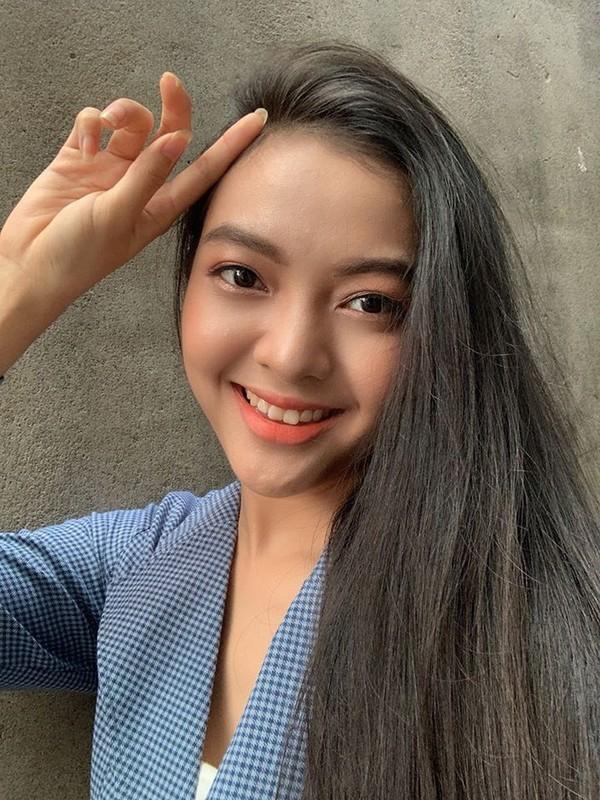 Ngam dan thi sinh 10X du thi Hoa hau Viet Nam 2020-Hinh-14