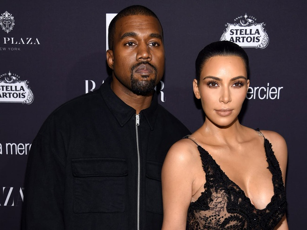 Khoi bat dong san khong lo cua Kanye West va Kim Kardashian-Hinh-2