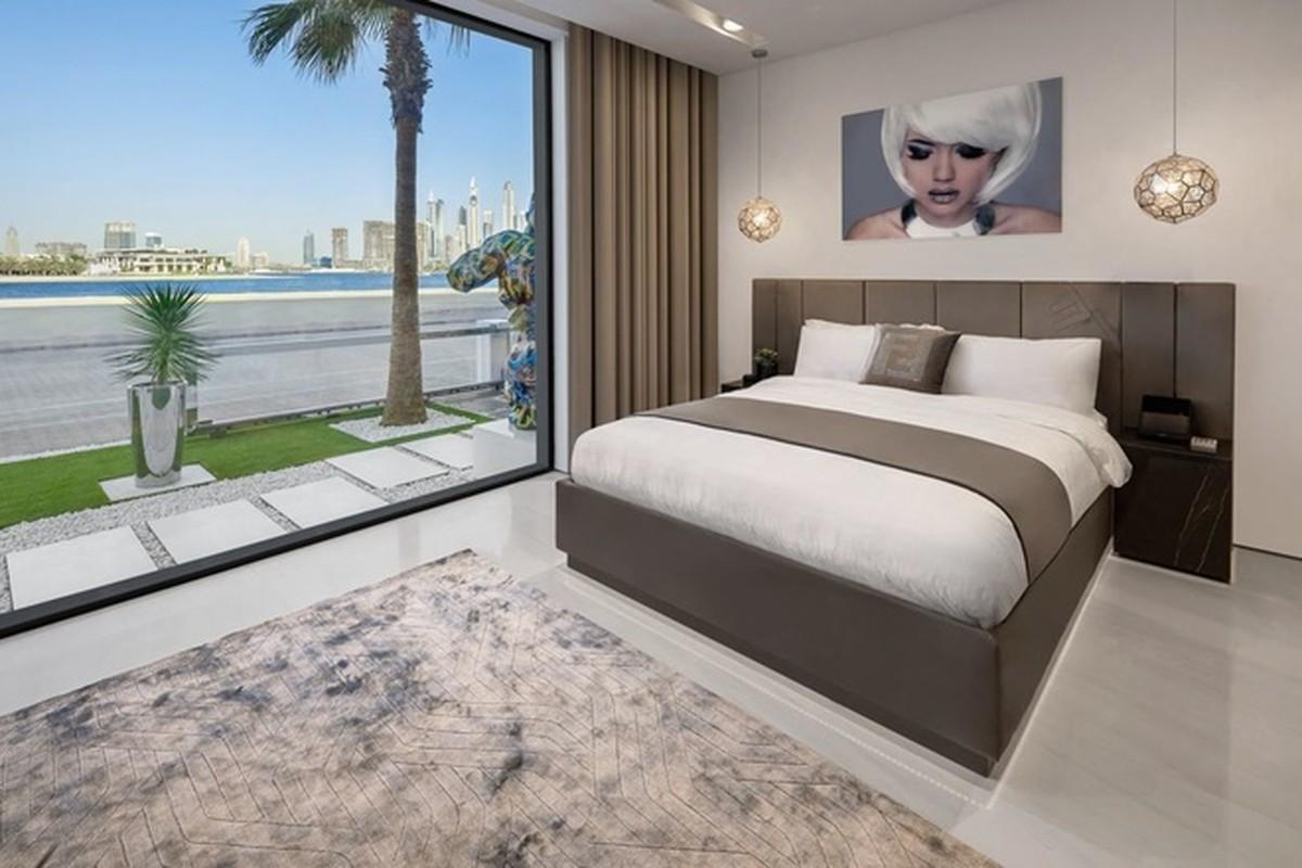 Dinh thu Dubai duoc rao ban voi gia 32 trieu USD-Hinh-13