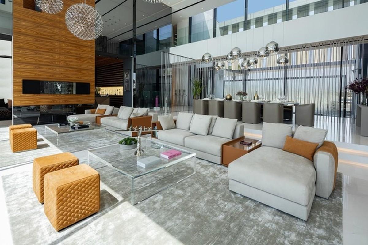 Dinh thu Dubai duoc rao ban voi gia 32 trieu USD-Hinh-2