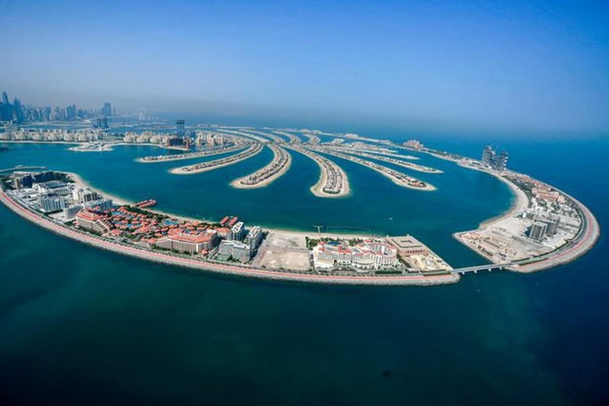 Dinh thu Dubai duoc rao ban voi gia 32 trieu USD-Hinh-23