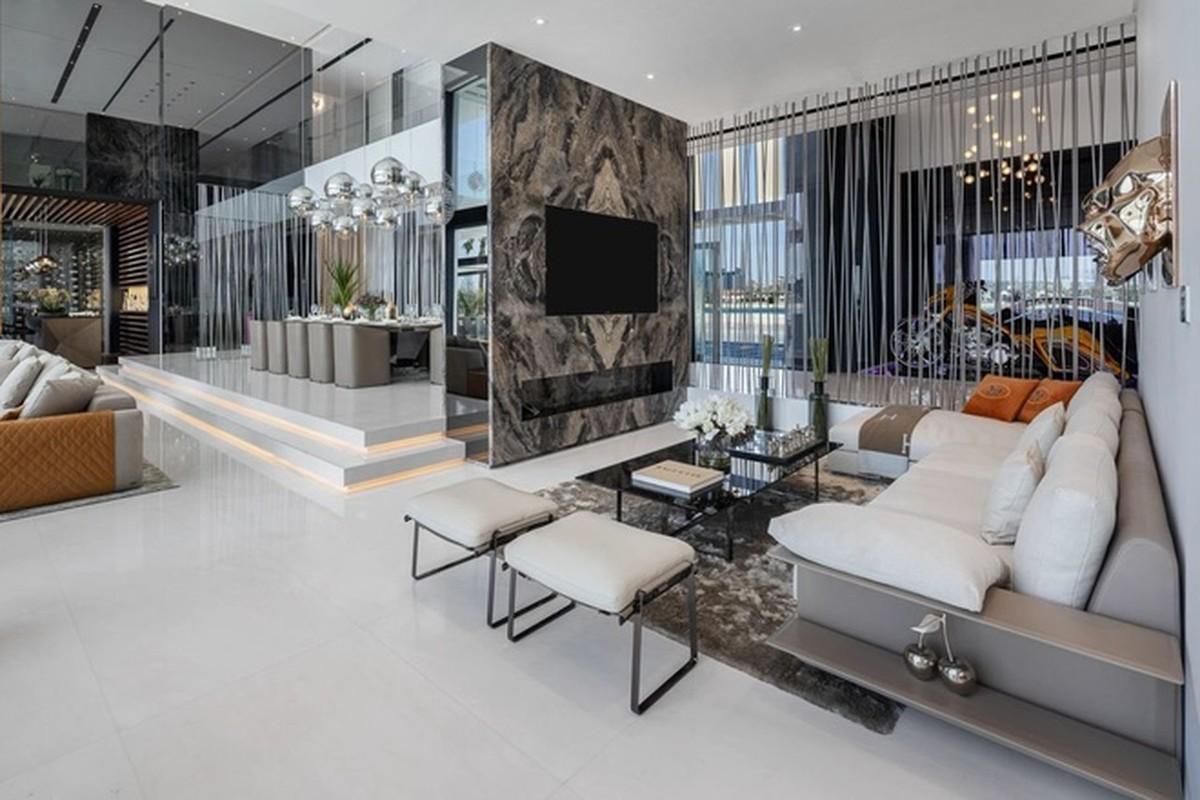 Dinh thu Dubai duoc rao ban voi gia 32 trieu USD-Hinh-4