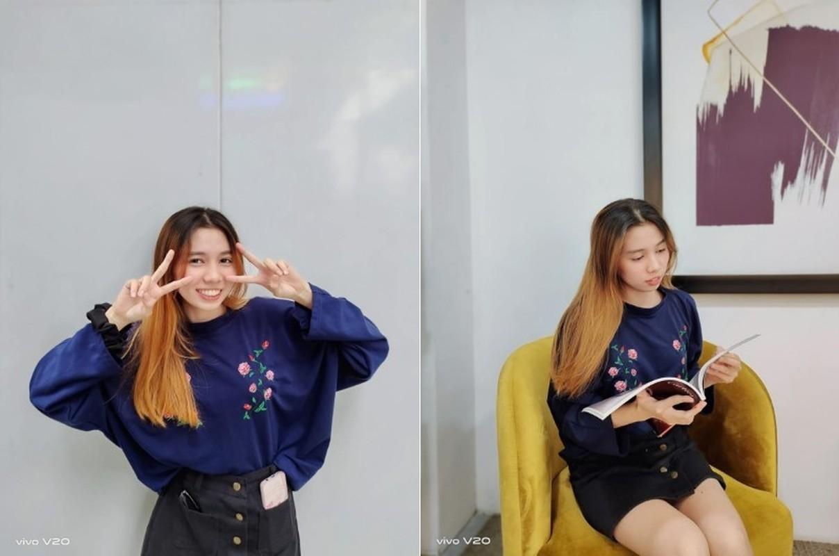 Kha nang chup anh cua vivo V20 va iPhone 11, camera nao an tuong hon?-Hinh-8