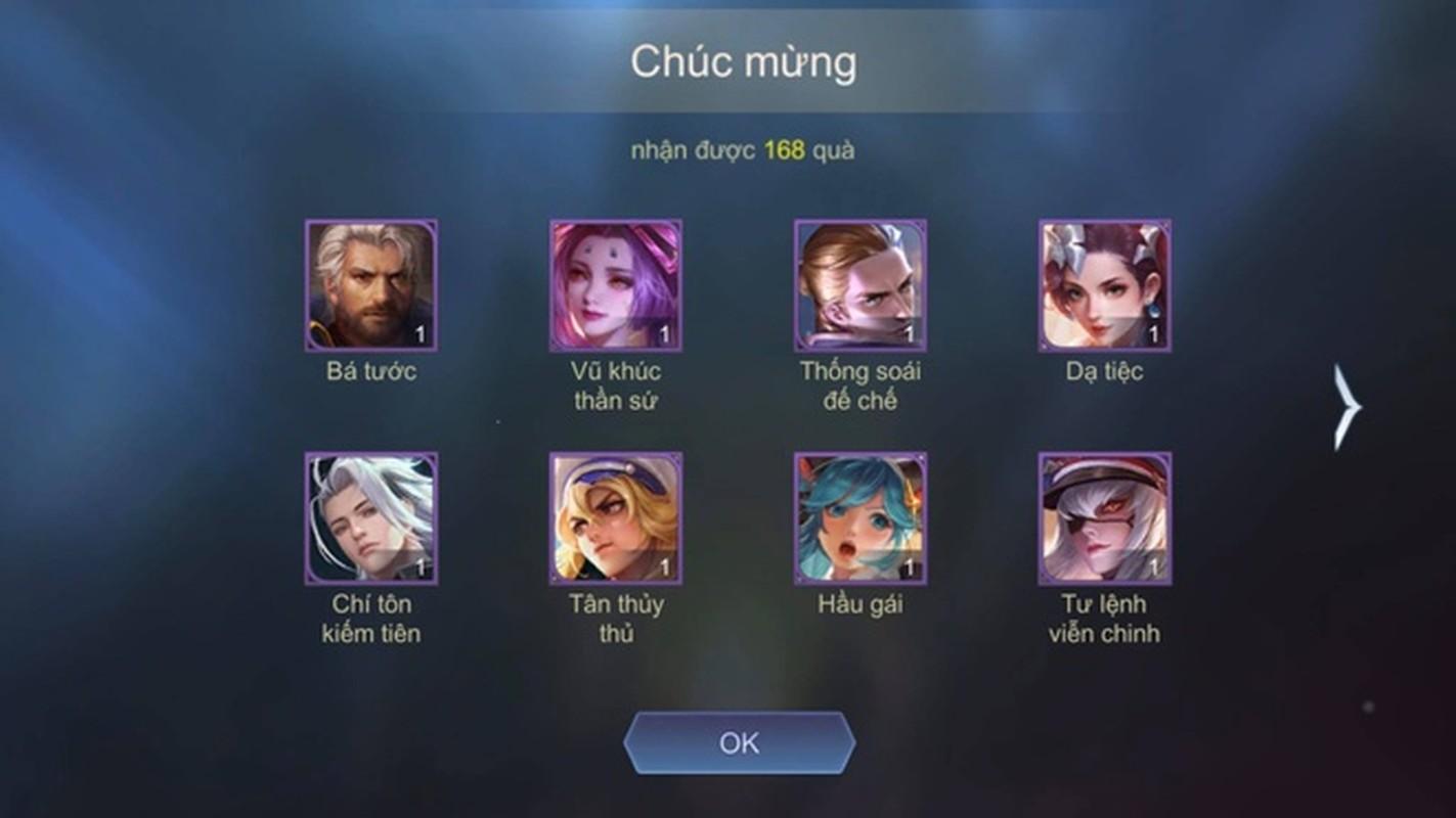 Lien Quan Mobile loi, nguoi choi duoc tang ca xe SH-Hinh-3