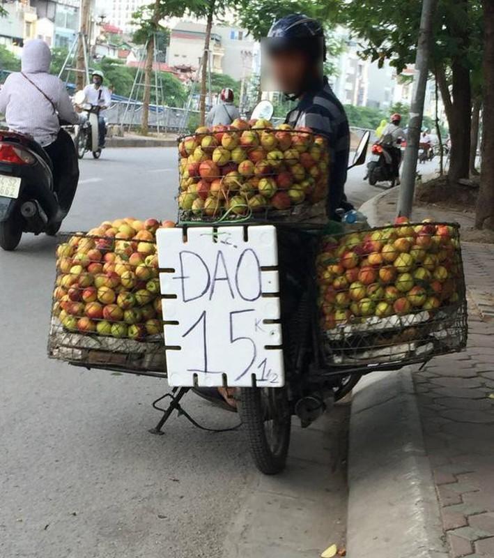 Cac tam bien hang rong lua tinh khien khach hang khon don-Hinh-3
