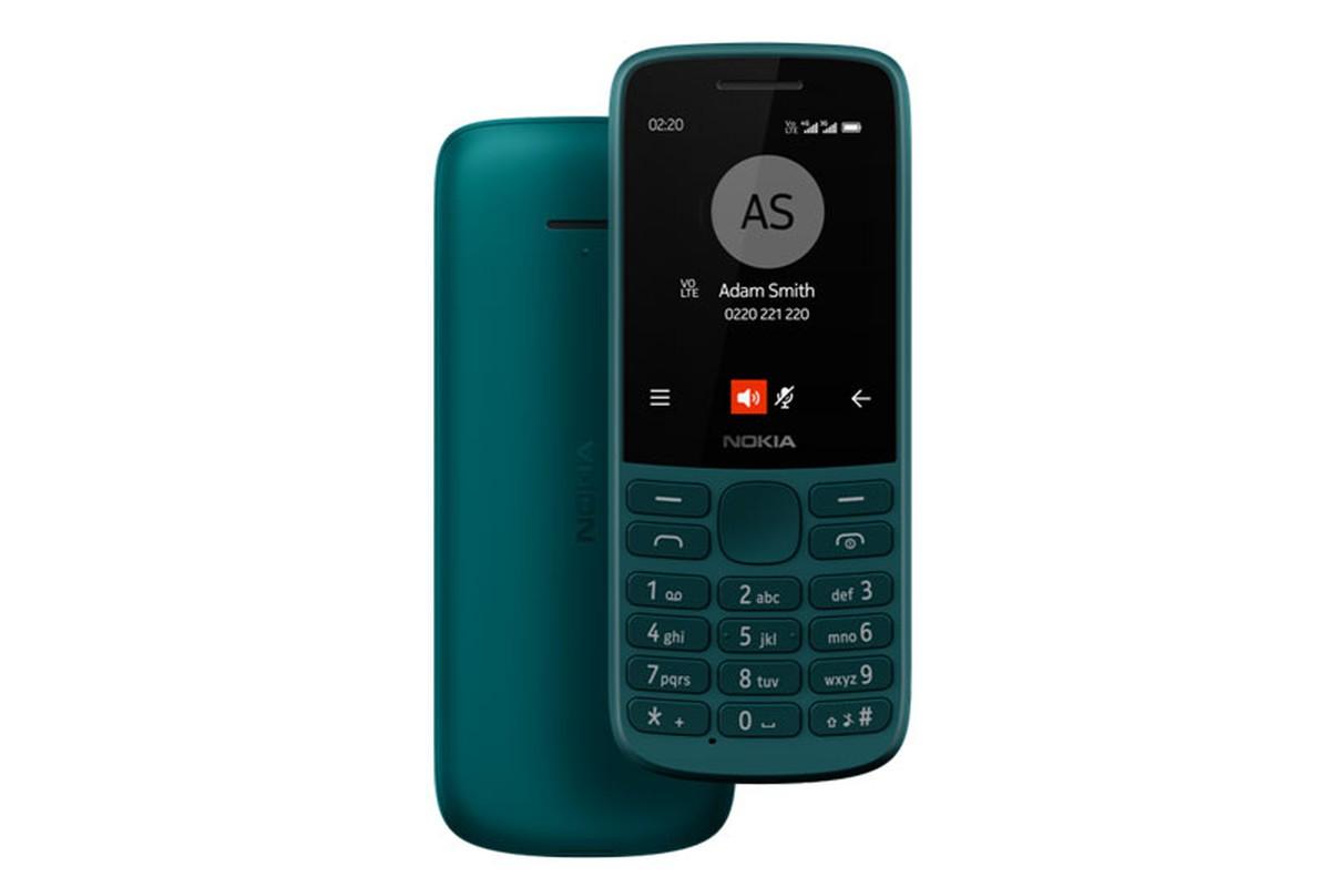 Nokia 215 4G duoc ban chinh hang tai Viet Nam-Hinh-2