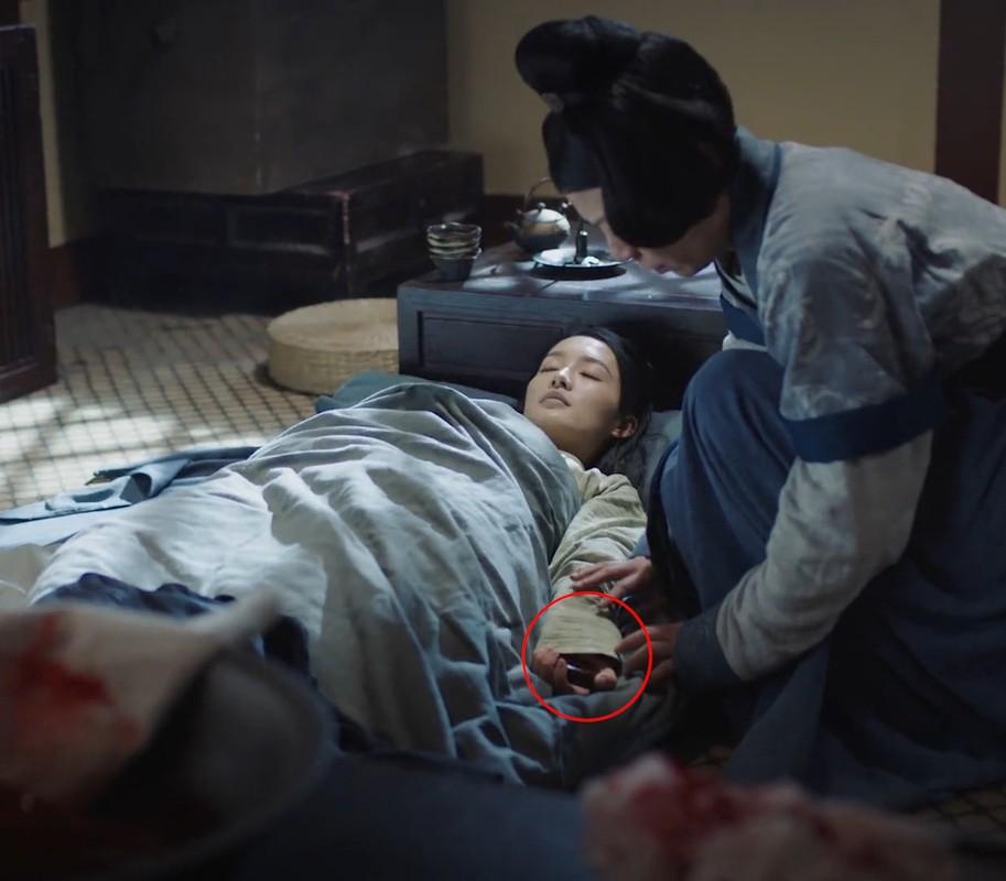 Phim co trang Trung Quoc bi che gia khi dung cau tu ky gia lam mau-Hinh-10