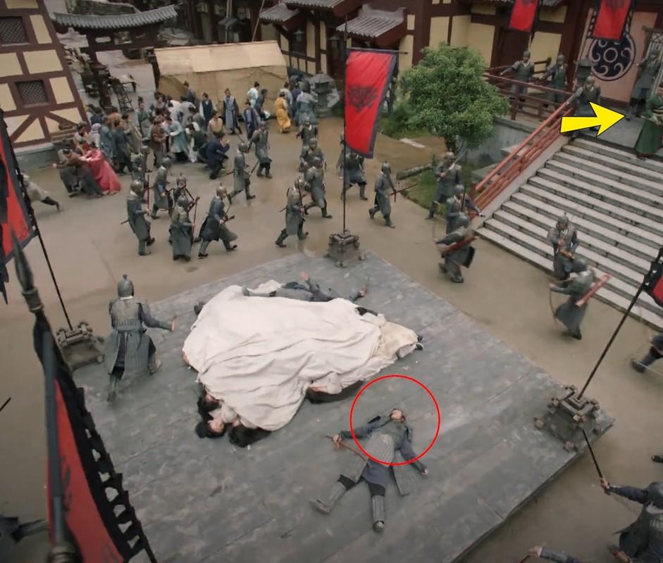 Phim co trang Trung Quoc bi che gia khi dung cau tu ky gia lam mau-Hinh-12