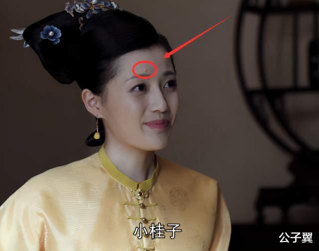Phim co trang Trung Quoc bi che gia khi dung cau tu ky gia lam mau-Hinh-4