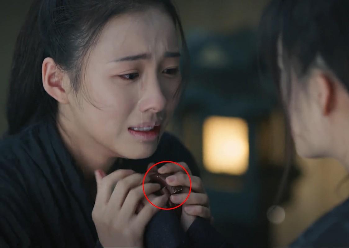 Phim co trang Trung Quoc bi che gia khi dung cau tu ky gia lam mau-Hinh-8