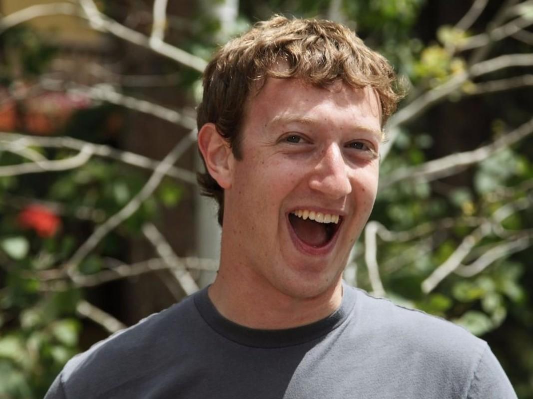 Tinh nang an sieu huu ich tren Facebook it nguoi biet-Hinh-3