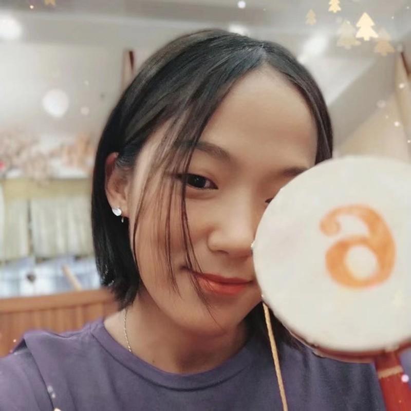 Cuoc song hien tai cua co be bong ro Trung Quoc the nao-Hinh-10