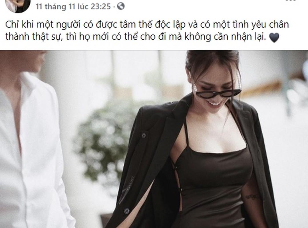 Tinh moi cao to dep trai cua DJ Tit-Hinh-10