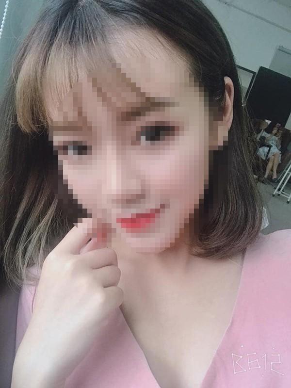 Streamer Ha Tieu Phu bi ban gai xinh dep cam sung la ai?-Hinh-6