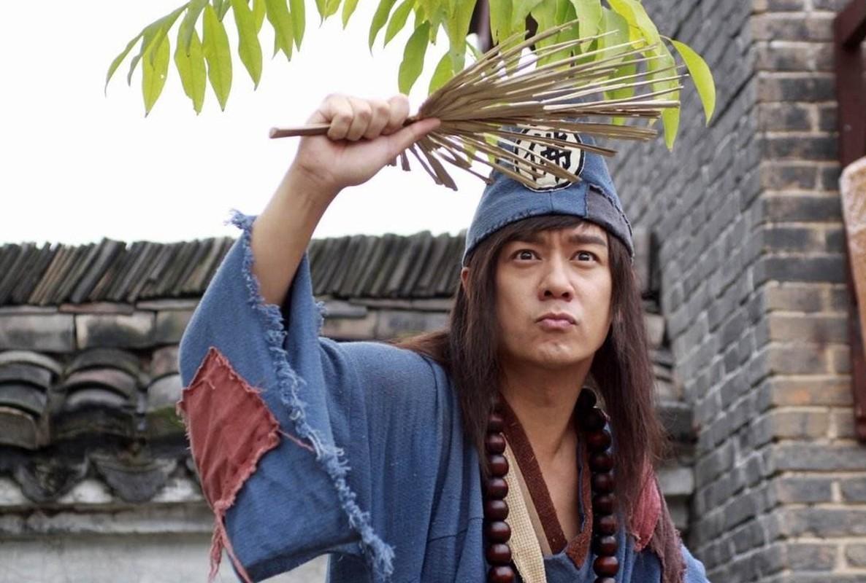 Tran Hao Dan cang ngay cang sa sut-Hinh-4