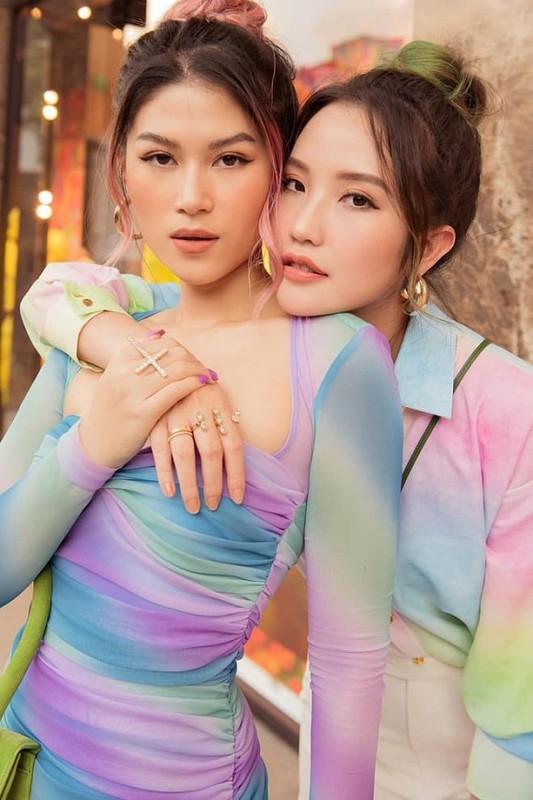 Ban than Primmy Truong toan tieu thu la ngoc canh vang-Hinh-10