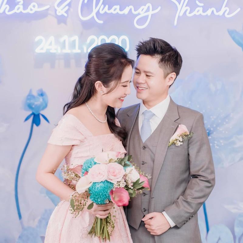 Ban than Primmy Truong toan tieu thu la ngoc canh vang-Hinh-4