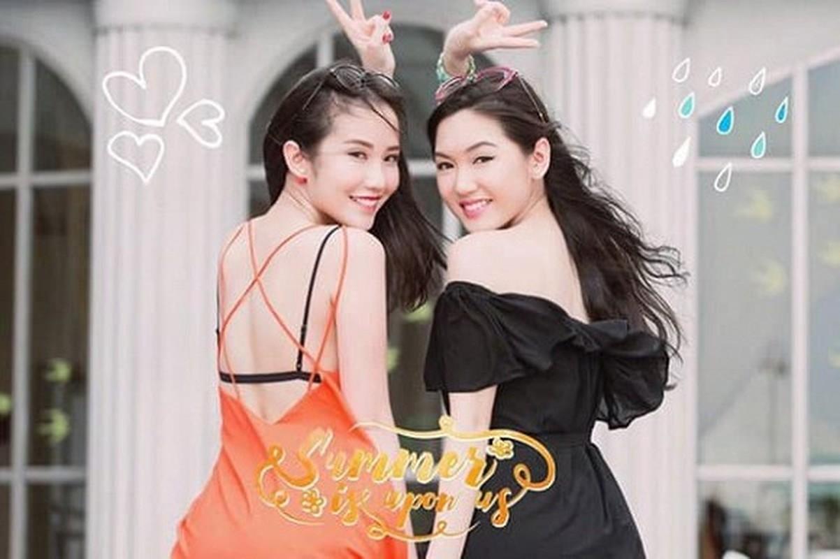 Ban than Primmy Truong toan tieu thu la ngoc canh vang-Hinh-6