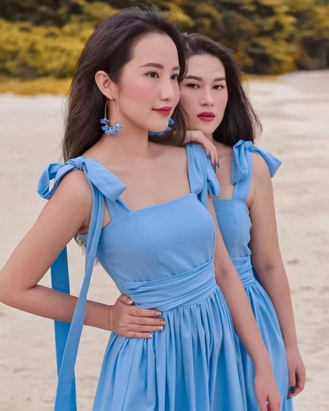 Ban than Primmy Truong toan tieu thu la ngoc canh vang-Hinh-9