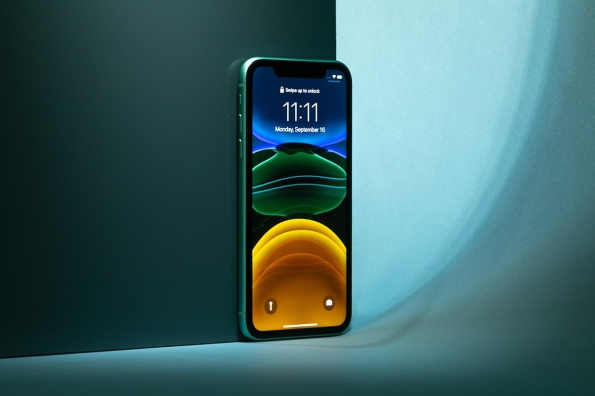 Gia cac smartphone cao cap qua su dung tai Viet Nam-Hinh-3