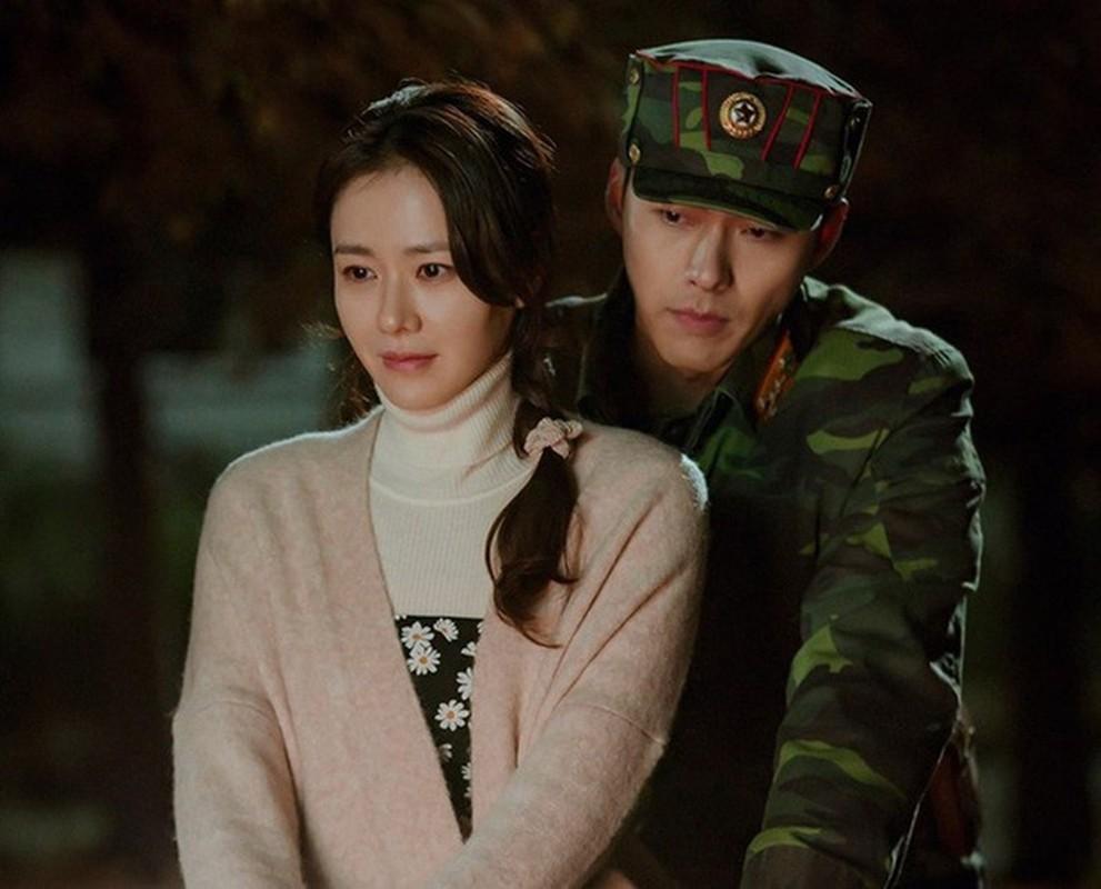 Nhung cau to tinh hai huoc tren phim Han-Hinh-2