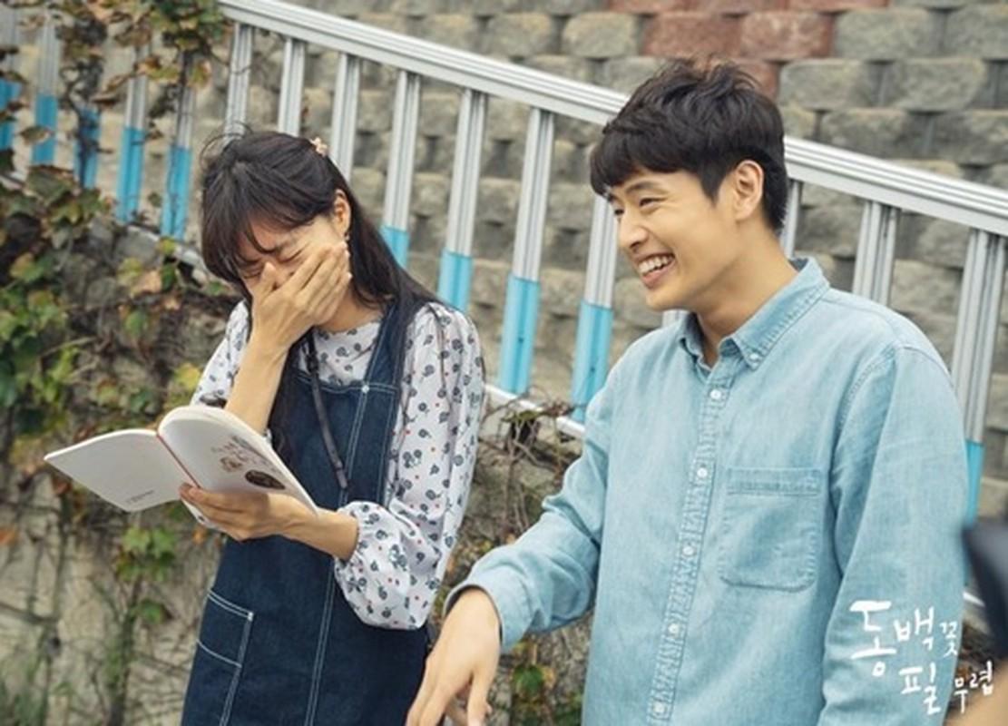 Nhung cau to tinh hai huoc tren phim Han-Hinh-3