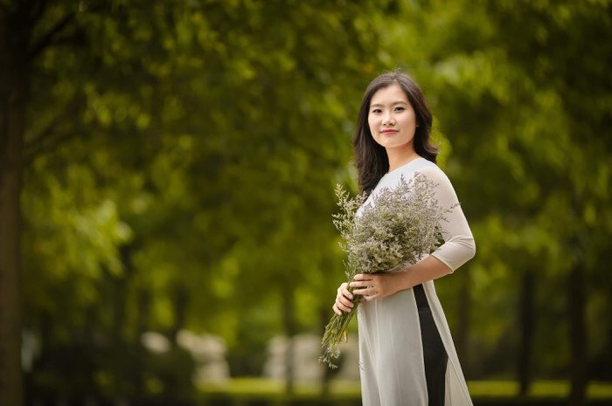 Nu sinh HV Canh sat tot nghiep xuat sac-Hinh-6
