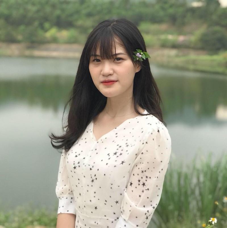 Nhung bong hong xinh dep cua HV Canh sat nhan dan-Hinh-8